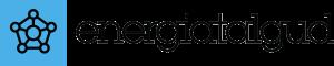 energiatarlgudp-logo