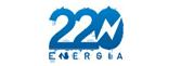 logo_220_energia