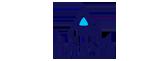 logo_alexela