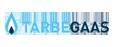 tarbegaas_esi